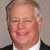 Dudley Smith, MSHPA, CMTE, CMEP