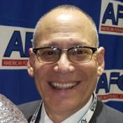 Jim Chinn, Director