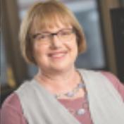 Kim Litwack, PhD RN APNP FAAN