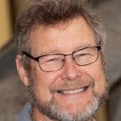 Peter O'Meara, Director