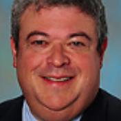 Joel D. Pranikoff, MD, FACOG