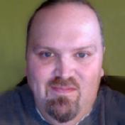 Robert Feltner, Director