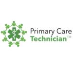 Primary Care Technician