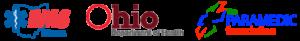 Ohio Flex Partners